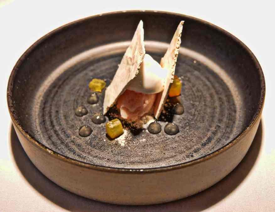 bohemia_jersey_dessert