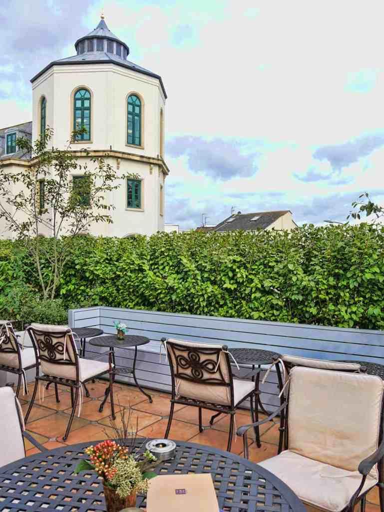 bohemia_jersey_roof_terrace
