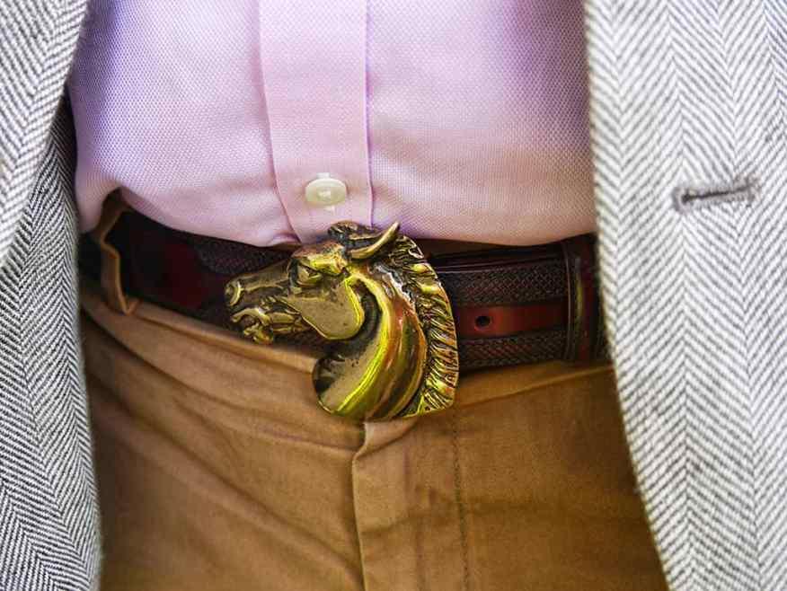 horse_belt_buckle