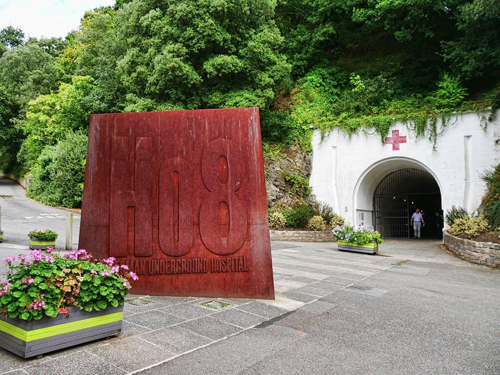jersey_war_tunnels_visit
