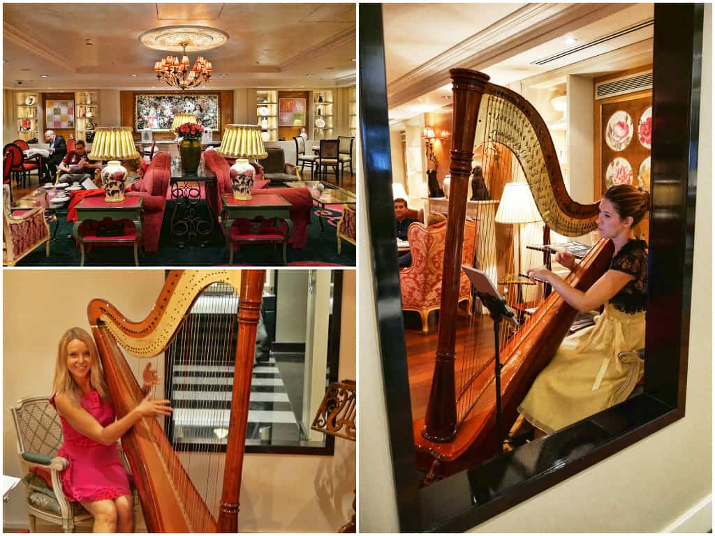 sofitel_rose_room_harp