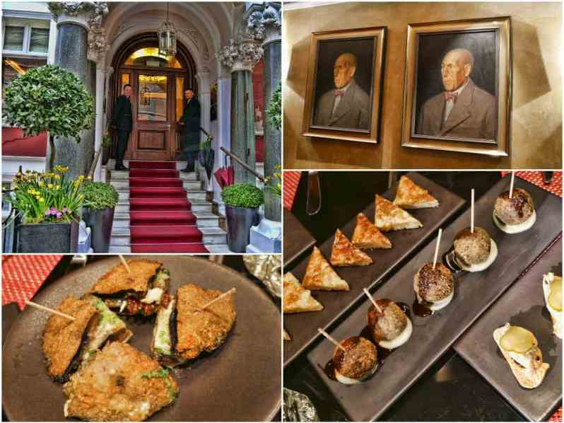st_james_hotel_review