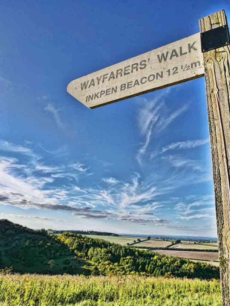 wayfarers_walk_hampshire