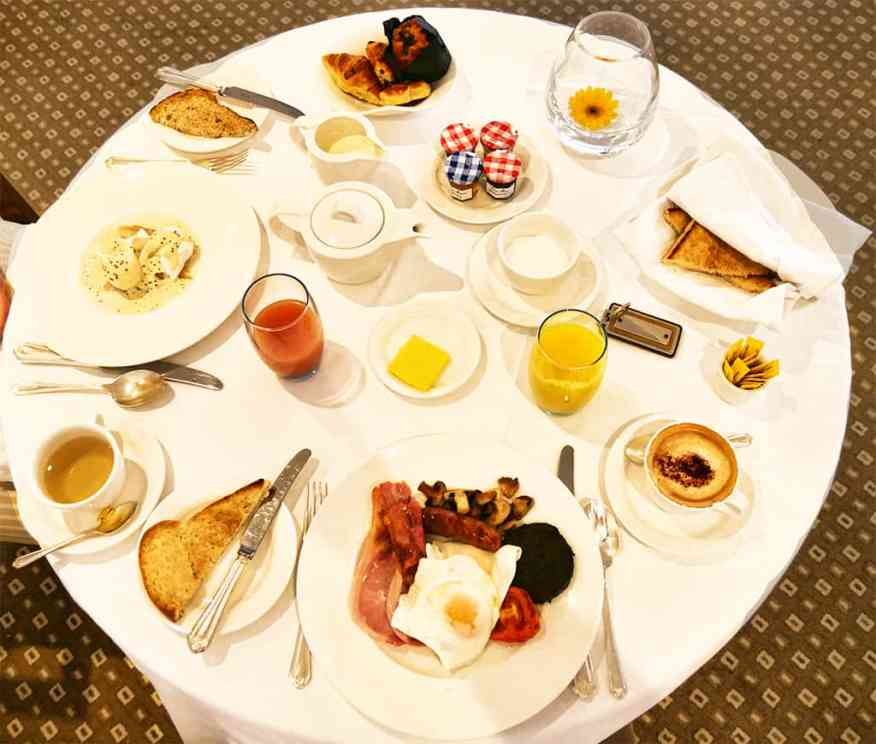 atlantic_hotel_breakfast