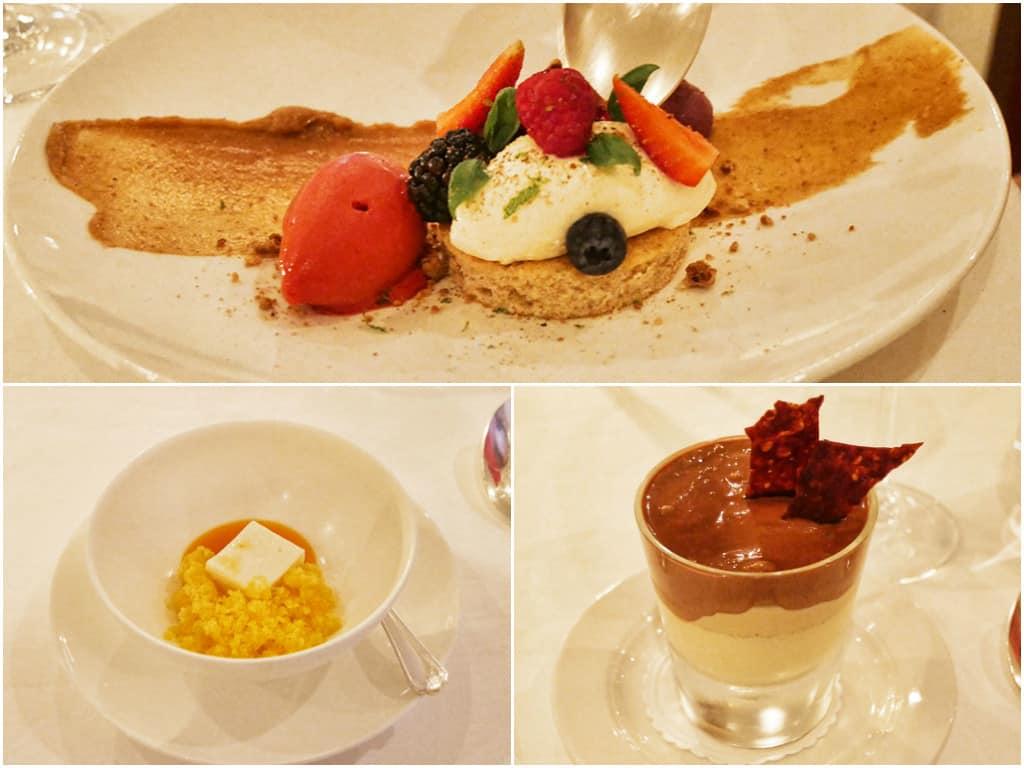 atlantic_hotel_desserts
