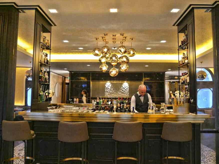baglioni-bar-london
