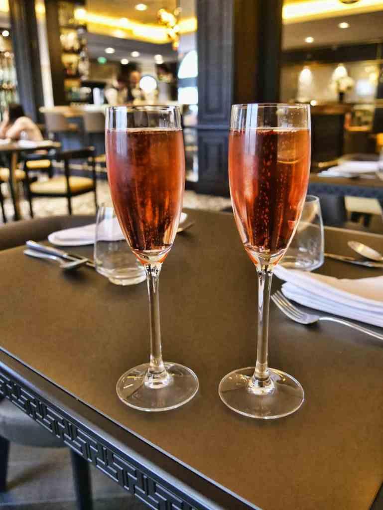 baglioni_hotel_champagne