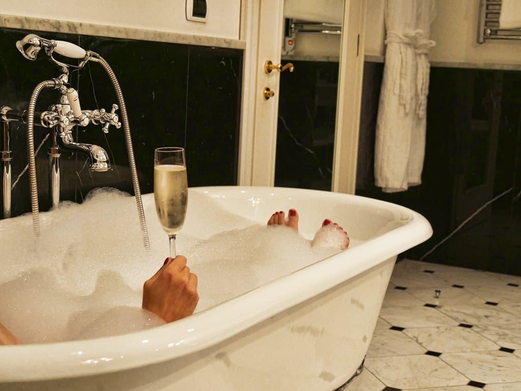 baglioni-hotel-luna-venice-bathroom