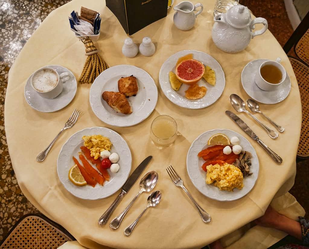 baglioni_luna_breakfast