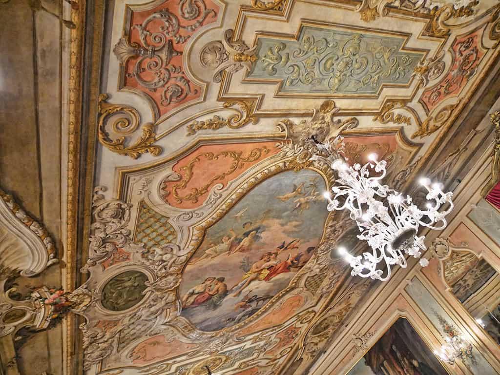 baglioni_luna_ceiling