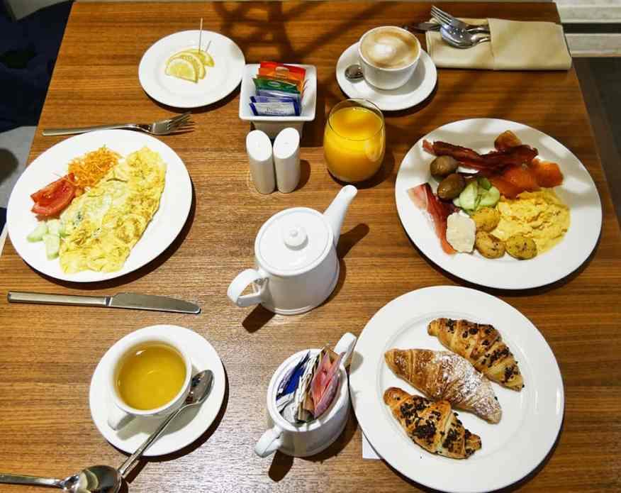 cucina_marriott_breakfast
