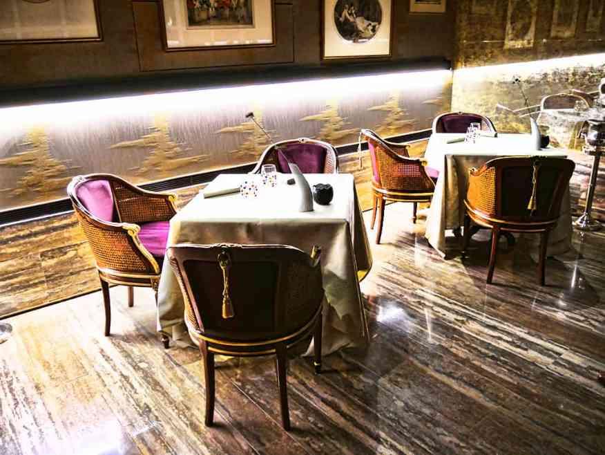dining_room_glam_palazzo_venart