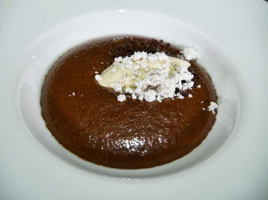 glam_palazzo_venart_dessert