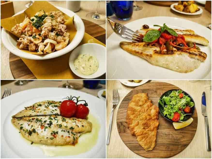 marriott_sagra_dinner