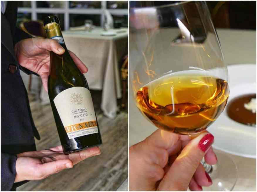 moscato-vino_italia