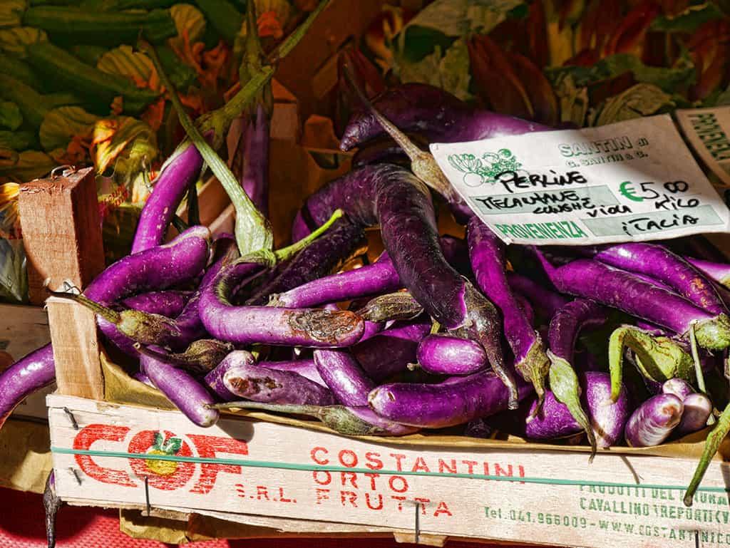rialto_market_vegetables