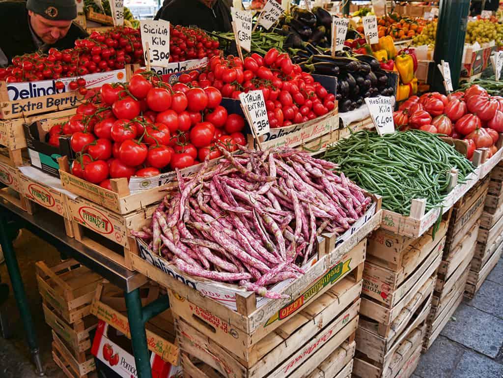 rialto_market_venice