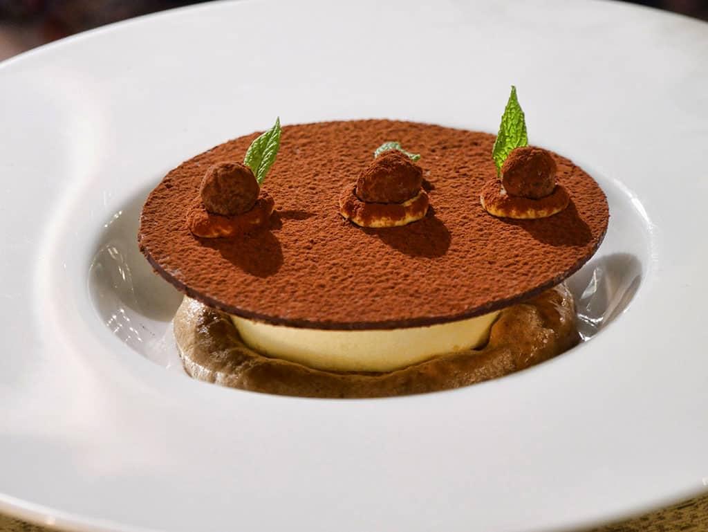 de-pisis-dessert