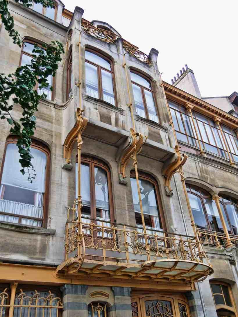 horta-museum-brussels