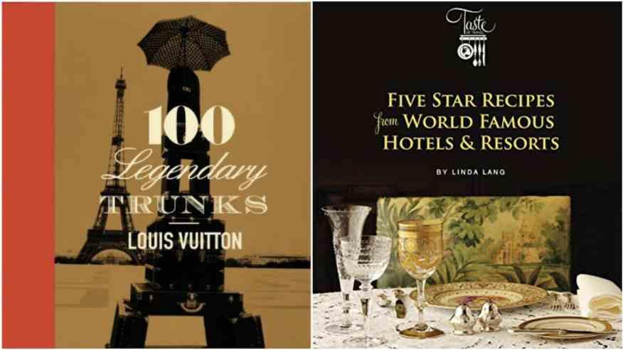 luxury-travel-books