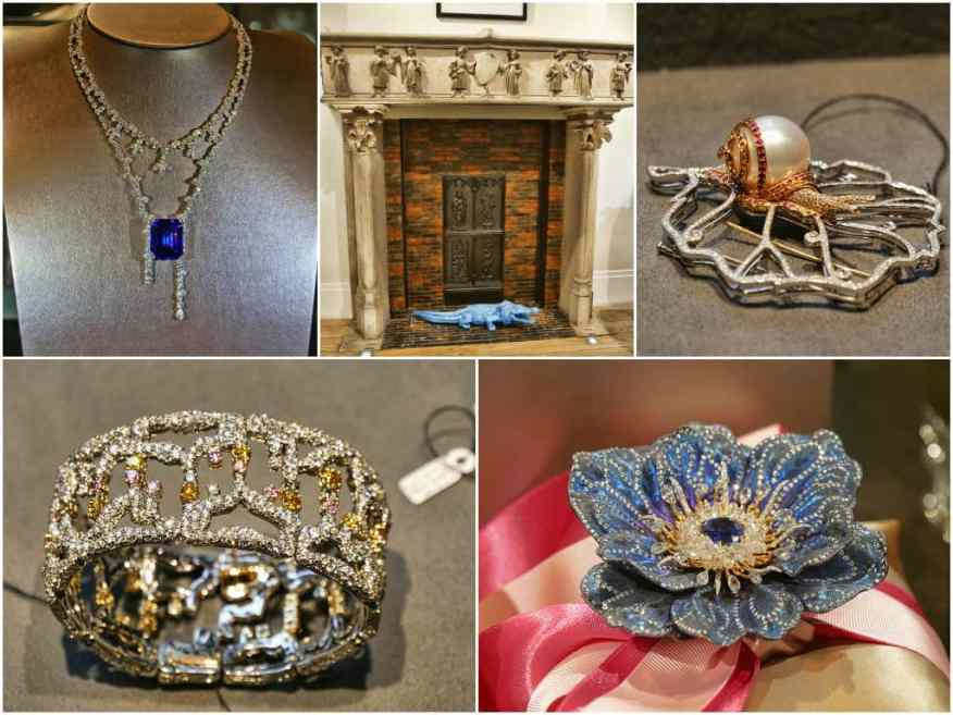 manalys-jewellery-brussels