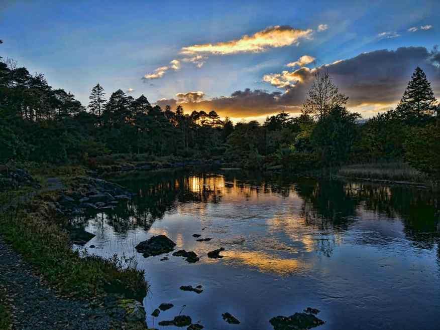 west-ireland-sunset