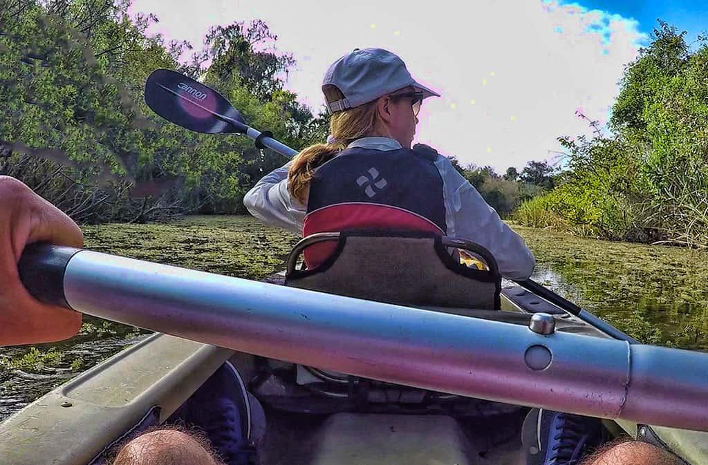 2-person-kayak