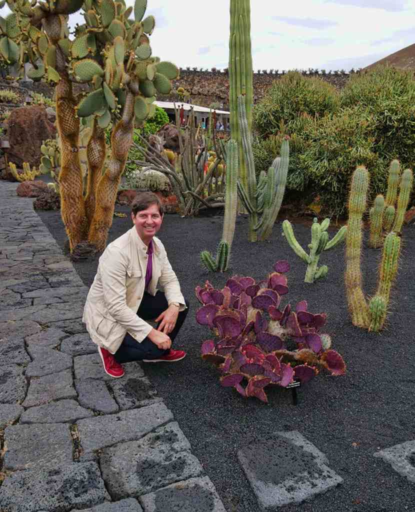 cactus-garden-lanzarote-paul