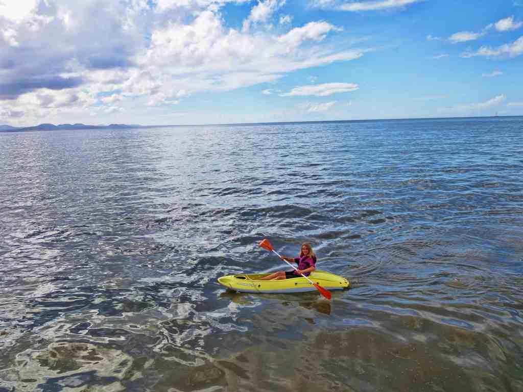 catamaran-lanzarote-kayak