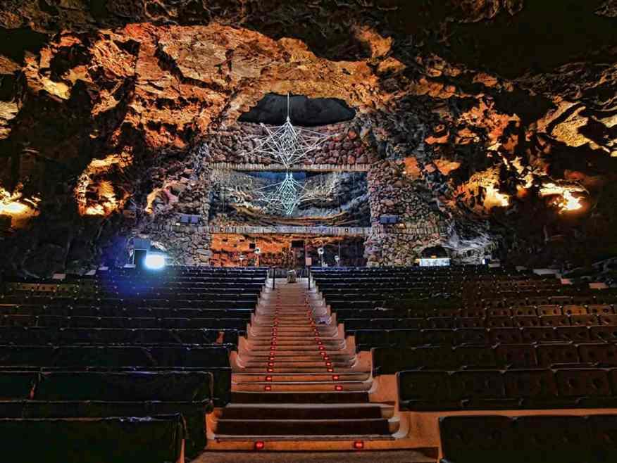 jameos-del-agua-lanzarote-auditorium