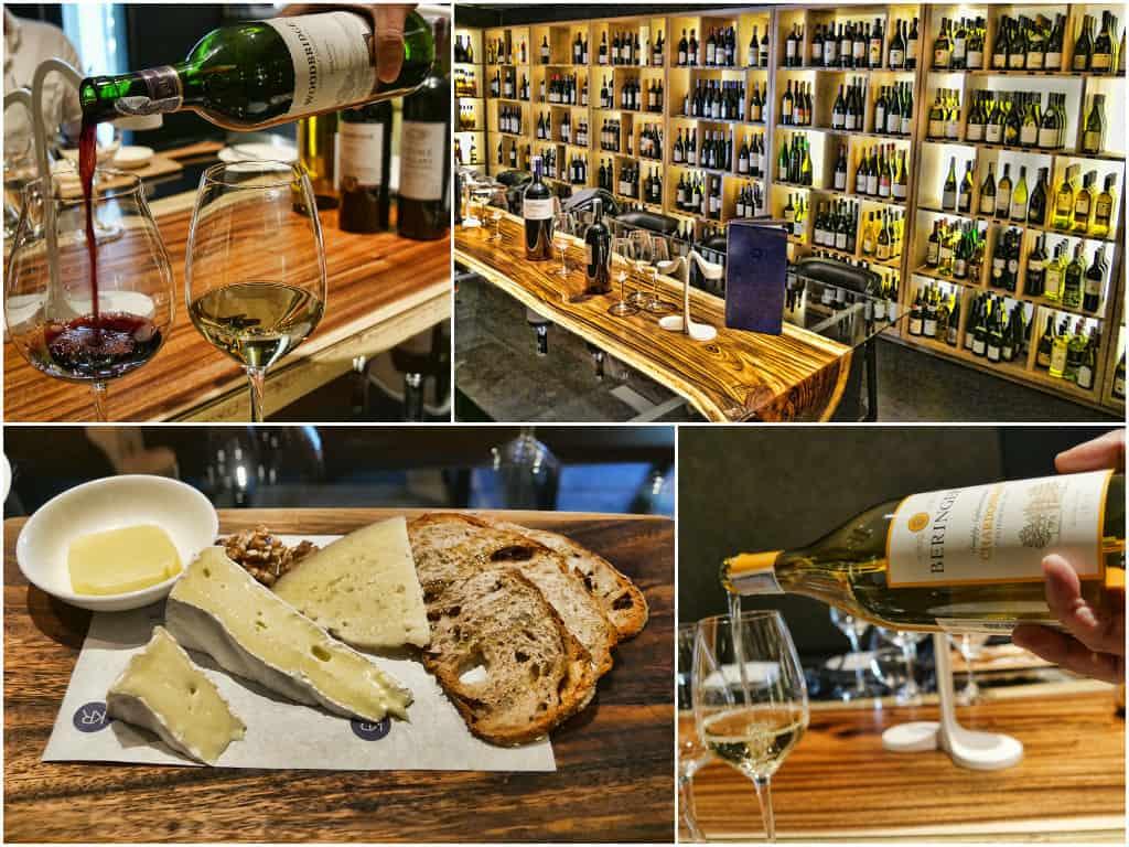kata-rocks-cheese-wine