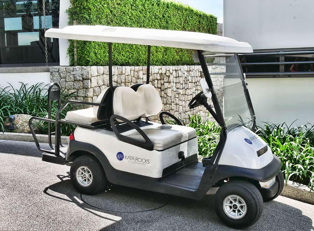 kata-rocks-golf
