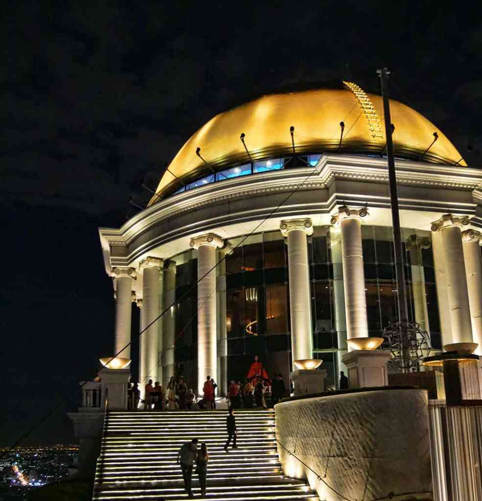 sky-bar-lebua-bangkok-review