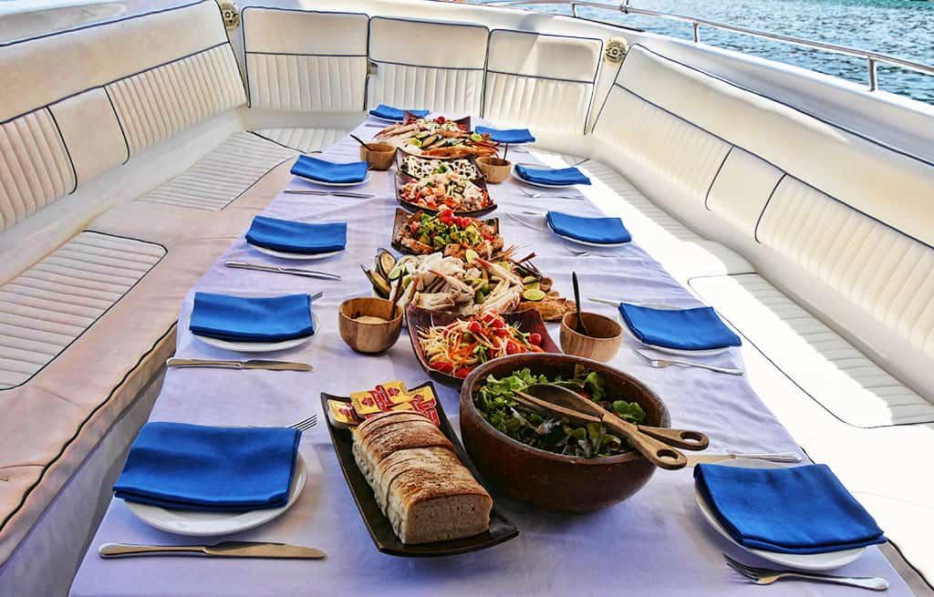 the-sarojin-boat-trip-lunch