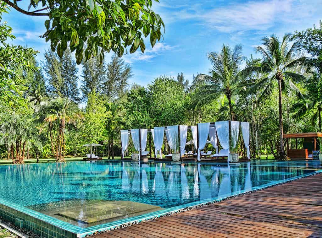 the-sarojin-pool