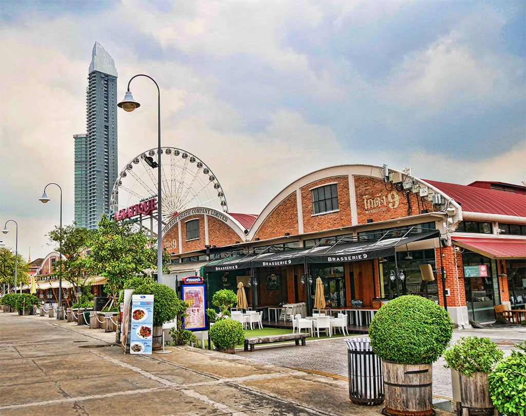 asiatique-waterfront-bangkok