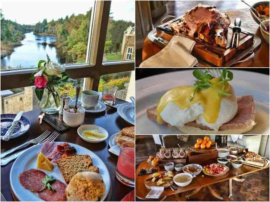 ballynahinch_breakfast