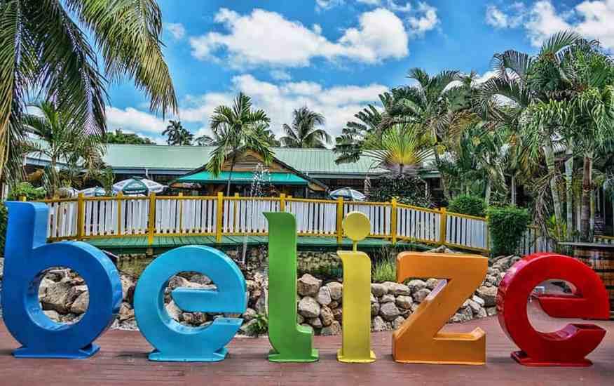 belize-luxury-destinations