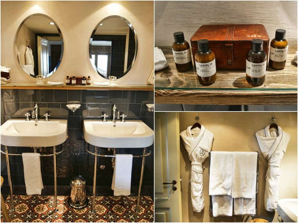 cordee_des_alpes_bathroom