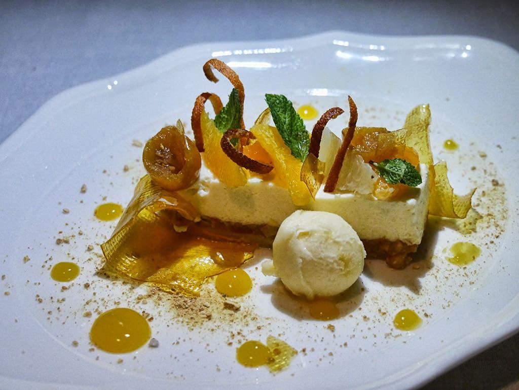 cordee_des_alpes_dinner_dessert