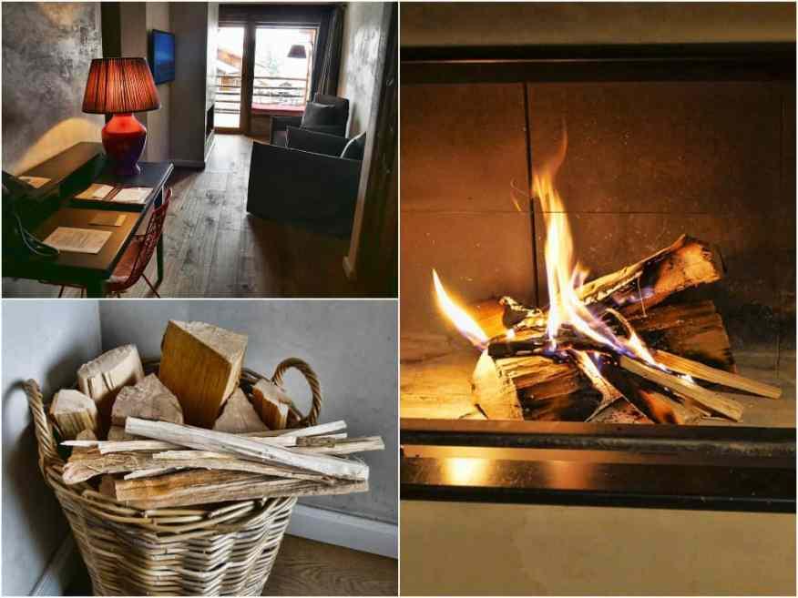 cordee_des_alpes_living_room