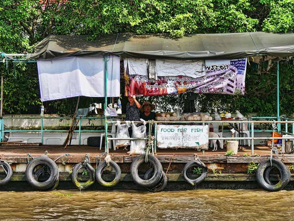food_for_fish_bangkok
