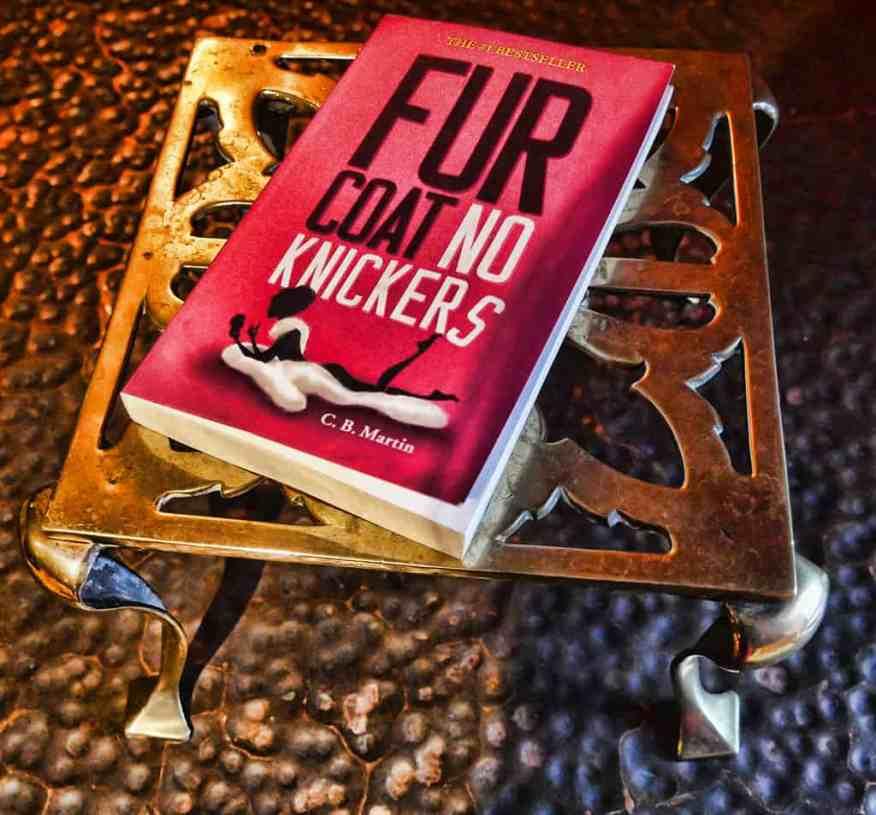 fur_coat_no_knickers