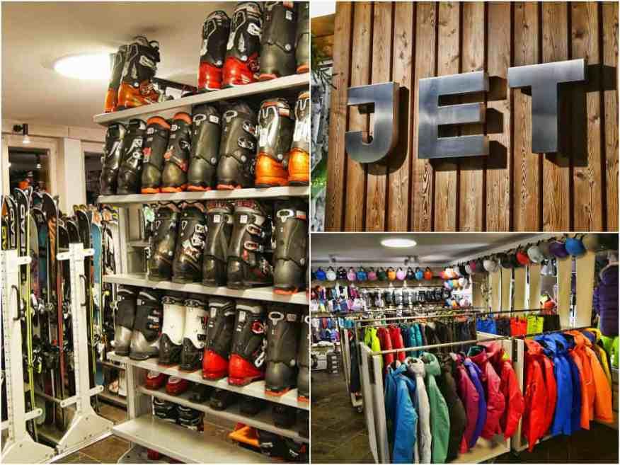 jet_ski_switzerland_verbier