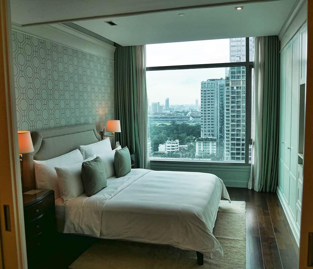 oriental_residence_bedroom