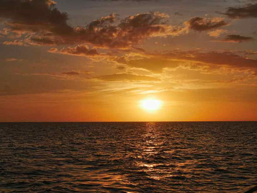 sunset-florida-naples