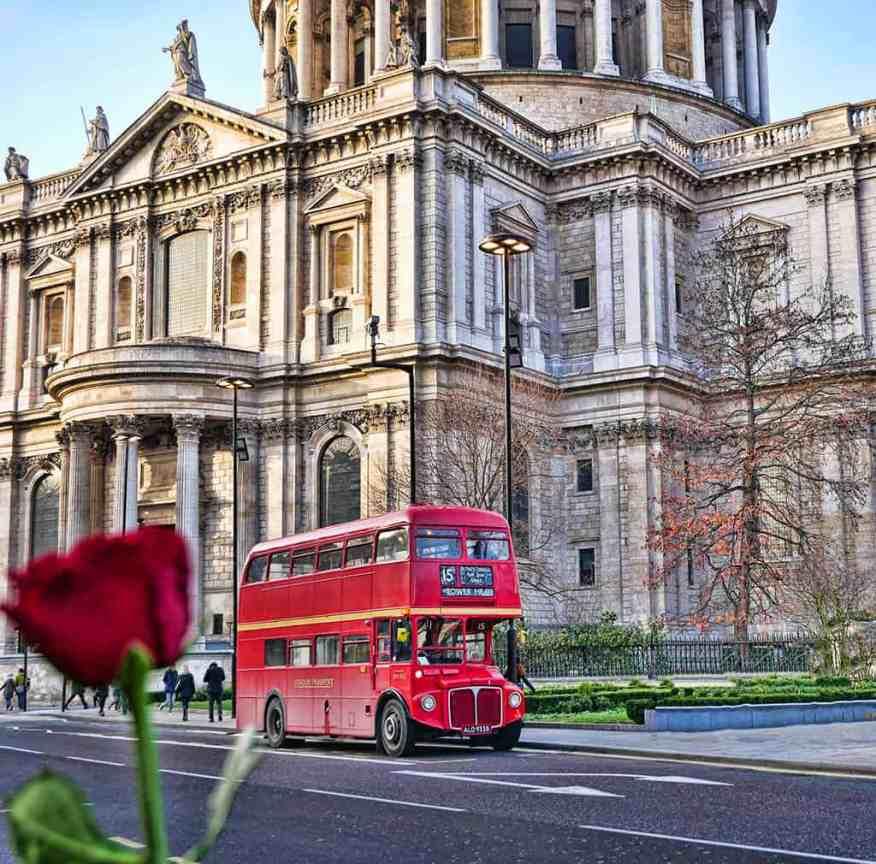 london_routemaster
