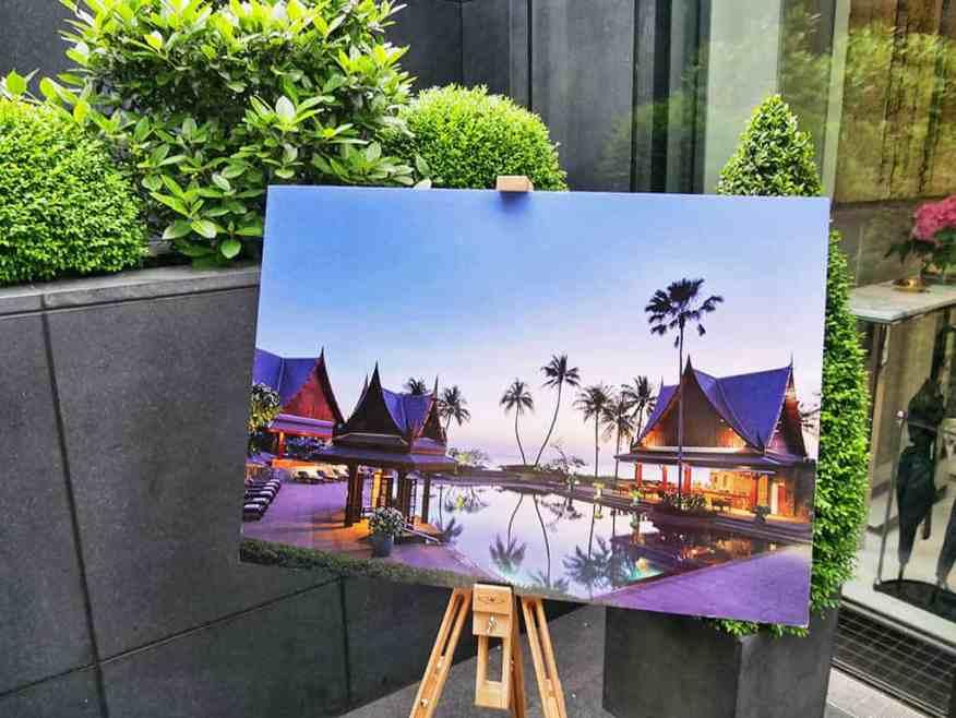 Chiva-Som-Thailand