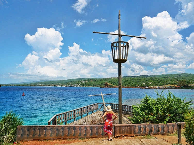 The Ultimate Guide to Jamaica – Top Things to See and Do