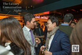 luxury conversation nights networking mixer shanghai bund (15)